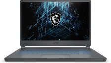 MSI Stealth 15M A11UEK Gaming i7-11375H, 16GB, 1TB, NVIDIA RTX 3060 6GB, 15.6 FHD, W10 Notebook specifications and price in Egypt