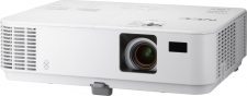 NEC V302X Value Projector specifications and price in Egypt