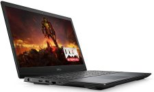 Dell G5 5500 Gaming Intel i7-10750H, 16GB, 512SSD, NVIDIA GTX 1660 Ti 6GB, 15.6 inch, Ubuntu Notebook PC specifications and price in Egypt