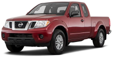 Nissan PICKUP Single CABIN Power + AC M/T 2019 specifications and price in Egypt