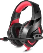 Onikuma K1-B LED Edition Gaming Headset specifications and price in Egypt