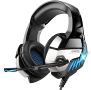 Onikuma K5 Pro Wired Gaming Headset specifications and price in Egypt