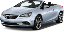 Opel Cascada Top Line A/T specifications and price in Egypt
