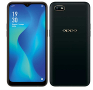 Oppo A1k specifications and price in Egypt