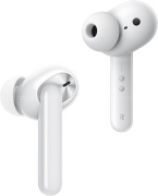 OPPO Enco W31 wireless headphones specifications and price in Egypt