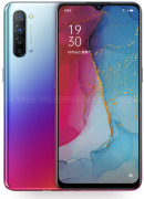 Oppo Reno3 128GB specifications and price in Egypt