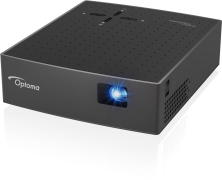 Optoma LV130 Ultra Portable WVGA Projector specifications and price in Egypt
