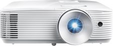 Optoma S343 SVGA DLP Projector specifications and price in Egypt