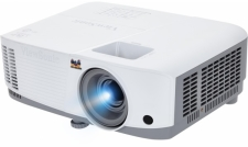 Viewsonic PA503S SVGA DLP Projector specifications and price in Egypt