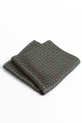 Concrete PAISLEY PATTERN POCKET SQUARE 42941 specifications and price in Egypt
