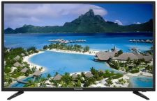 Panasonic TH-49E312M 49 Inch HD LED TV specifications and price in Egypt