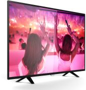Philips 55PUT5801\56 55 Inch 4k Smart UHD LED TV specifications and price in Egypt