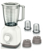 Philips HR2113/05 Daily Collection Blender specifications and price in Egypt