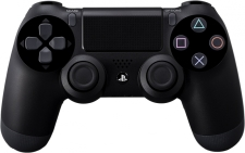 Sony PlayStation 4 DualShock 4 Wireless Controller specifications and price in Egypt