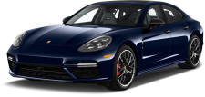 Porsche Panamera GTS 2020 specifications and price in Egypt