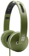 Porsh Dob E 260 I Wired Headphone specifications and price in Egypt