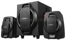 Porsh dob S 3000 2.1 Speakers specifications and price in Egypt