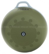 Porsh S 450 B T Portable Bluetooth Speakers specifications and price in Egypt