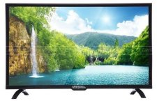 سعر و مواصفات prima pld5040vs 40 inch Smart Full HD LED TV فى مصر