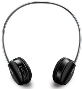 Rapoo H6020 Bluetooth Stereo Headset specifications and price in Egypt