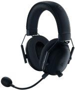 Razer BlackShark V2 Pro Wireless Gaming Headset specifications and price in Egypt