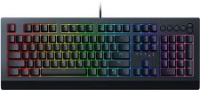 Razer Cynosa V2 Gaming Keyboard specifications and price in Egypt