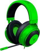Razer Kraken Gaming Headset specifications and price in Egypt