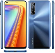 Realme 7 128GB specifications and price in Egypt