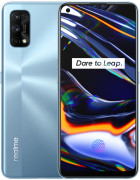 Realme 7 Pro 128GB specifications and price in Egypt