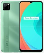 Realme C11 32GB Dual Sim specifications and price in Egypt