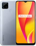 Realme C15 64GB specifications and price in Egypt