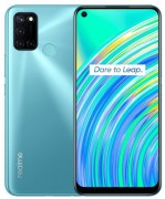 Realme C17 128GB specifications and price in Egypt