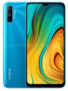 Realme C3 64GB specifications and price in Egypt