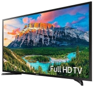 Samsung 32N5000 32 inch Flat LED FHD TV specifications and price in Egypt