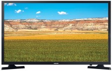 Samsung 32t5300 32 inch Smart HD LED TV specifications and price in Egypt