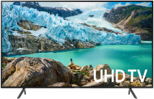Samsung 75RU7100 75 Inch 4K Smart UHD LED TV specifications and price in Egypt
