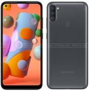 Samsung Galaxy A11 32GB specifications and price in Egypt