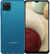 Samsung Galaxy A12 128GB specifications and price in Egypt