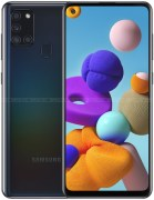 Samsung Galaxy A21s 64GB specifications and price in Egypt