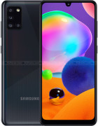 Samsung Galaxy A31 128GB specifications and price in Egypt