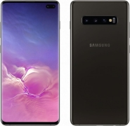 Samsung Galaxy S10 plus 128GB specifications and price in Egypt