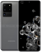 Samsung Galaxy S20 Ultra 128GB specifications and price in Egypt