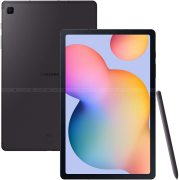 Samsung Galaxy Tab S6 Lite 64GB specifications and price in Egypt