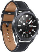 Samsung Galaxy Watch3 Smartwatch 45mm specifications and price in Egypt