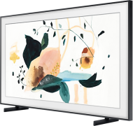 Samsung QA55LS03TAUXEG 55 Inch 4K Smart UHD QLED TV specifications and price in Egypt