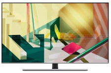سعر و مواصفات Samsung QA75Q70T 75 Inch 4K Smart UHD QLED TV