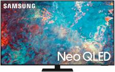 Samsung QA65QN85AAUXEG 65 Inch 4K UHD Smart QLED TV specifications and price in Egypt