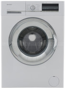 Sharp ES-FP710BX3-W 7 Kg Front Loading Washing Machine specifications and price in Egypt