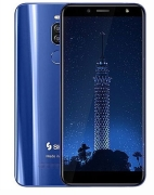 SICO Nile X specifications and price in Egypt