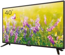 Smart STV40FHD 40 Inch FHD LED TV specifications and price in Egypt